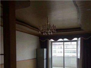 工贸城附近3室2厅2卫63.8万元