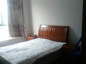 和贵星城3室2厅2卫1000元/月