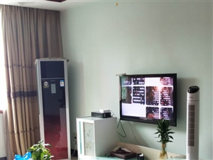 龙王沟交通局对面3室3厅2卫45万元带全套家居