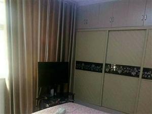 交通局家属院3室1厅1卫48万元