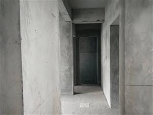 西城丽景二期3室2厅1卫46万元