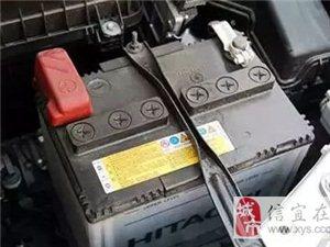 信宜神鋼挖掘機液壓系統的清潔和保養操作方法