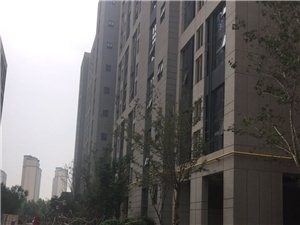 云瓴国际公寓2室2厅1卫60万元