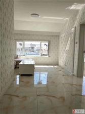 3室2厅1卫28.5万元