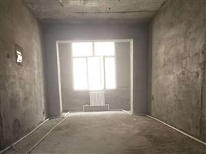 6楼顶楼超值2室1厅1卫吉抢10万元!