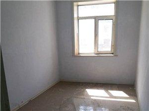 运政家园2室1厅1卫19万元