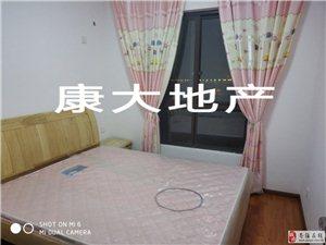 江南半岛3室2厅1卫63万元