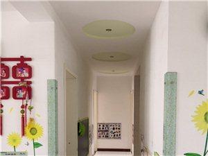 凯泽名苑3室128平,78万元,带车库,免税