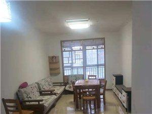 汉旺博翠苑(商都大道)简单装修2室,位置好,