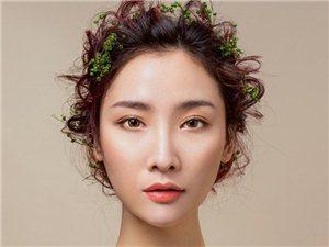 在宿州想成为化妆师?工资高吗