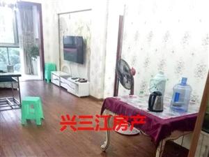 恒阳国际出租3室2厅1卫1600元/月