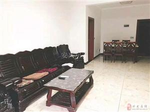 光明新城一号安置点3室2厅2卫家1200元/月