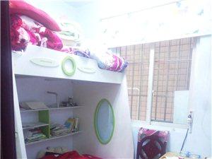 乌江港湾3室2厅1卫53.8万元