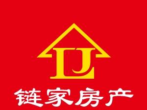3280天元上东城16楼3室可贷款75万元