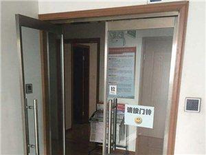 南昌全市各区服务玻璃门ㄨ维修安装门窗拆装换配件