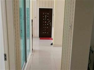 东方丽景3楼带车位储藏室证满五年英才学区