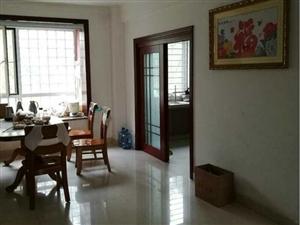 渤海御苑3楼带储藏室证满两年兴安学区房