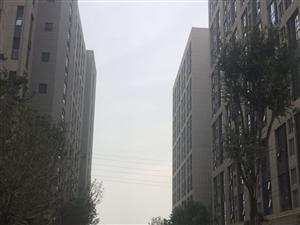 云瓴国际公寓2室2厅1卫60多万元