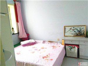 世纪家园1室1厅1卫16万元