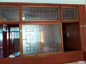 武清林业公寓3室1厅1卫1250元/月
