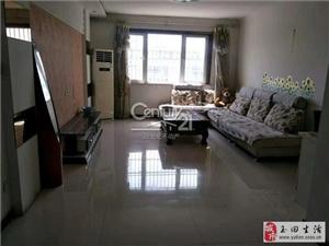 凯越家园2室带装修65万首付31万可直接过户