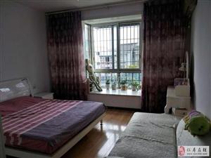 丽都滨河7楼带屋顶花园3室2厅2卫68.8万元