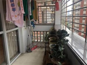 三远商城黄金楼层学区房精装仅售149.8