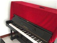 滨州二手钢琴出租出售