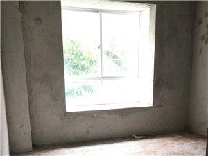 新天地阳光城2室2厅1卫105万元