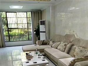 兆基君城三室二厅二卫只售82.8万