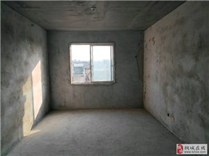 东苑新村3室2厅1卫65万元,房东急售周边有学