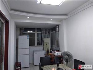紫御府3室2厅2卫60万元业主急售