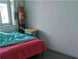 16787贤居雅苑一室一厅超低价14万零首付可贷款