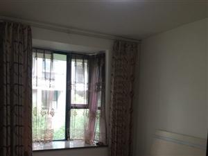 那维亚半岛3楼2套1全装修家具家电齐全1200元