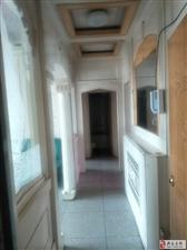 华阳学校附近二室一厅一厨一卫