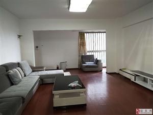 鑫城国际三室两厅端头房出租