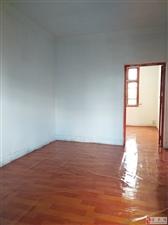 老建行生活区三室两厅一卫460元/月