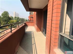 碧桂园前排洋房·135㎡送前后阳台·100万全款
