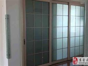 东营区石大花园 3室2厅1卫 128平米