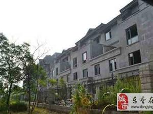 东城艺馨公寓,5室3厅4卫