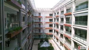 创立方智造工坊精装研发办公143至3000平米出租
