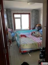 京博华艺亭3室2厅1卫90万元首付30