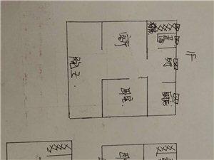 腾龙新村5室3厅2卫110万元