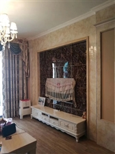 碧桂园精品洋房豪装3室2厅2卫喊价67.8万元