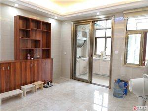 博大新城新房子精装三房出售92万元