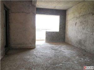 博大新城3室2厅2卫82万元