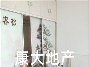 泰福佳苑3室2厅2卫54万元