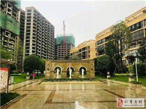 成德工业园4A景区旁3室2厅2卫40万元
