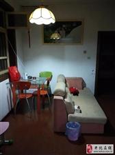 荷花广场二室(900每月)(530972)