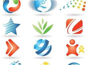 许昌魏都企业logo标志设计,公司logo标志设计